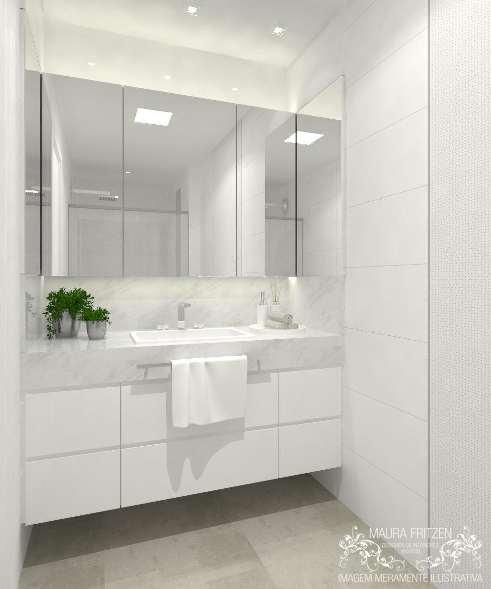 banho suite 3_01