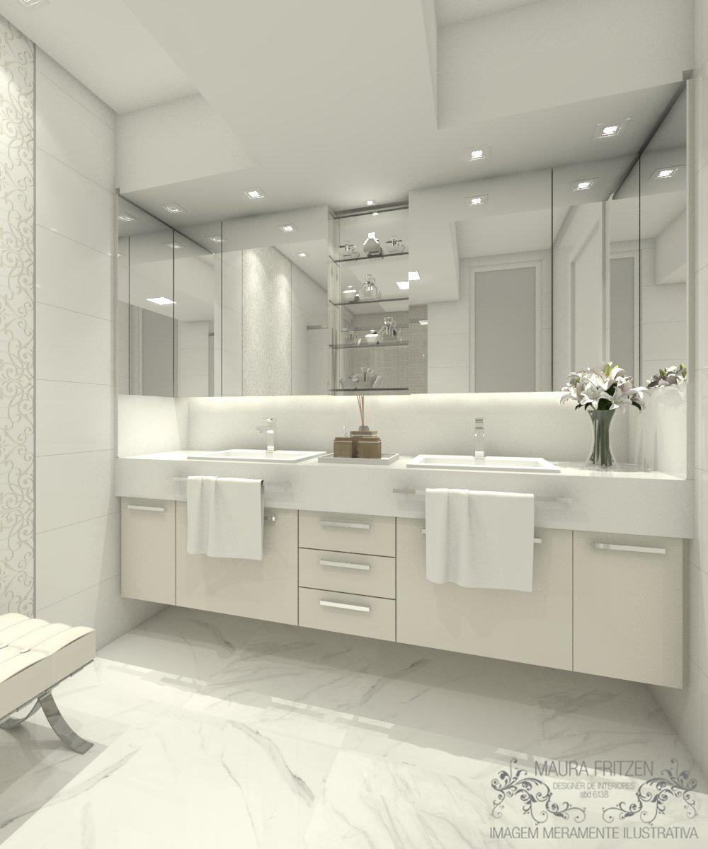 banho casal_02