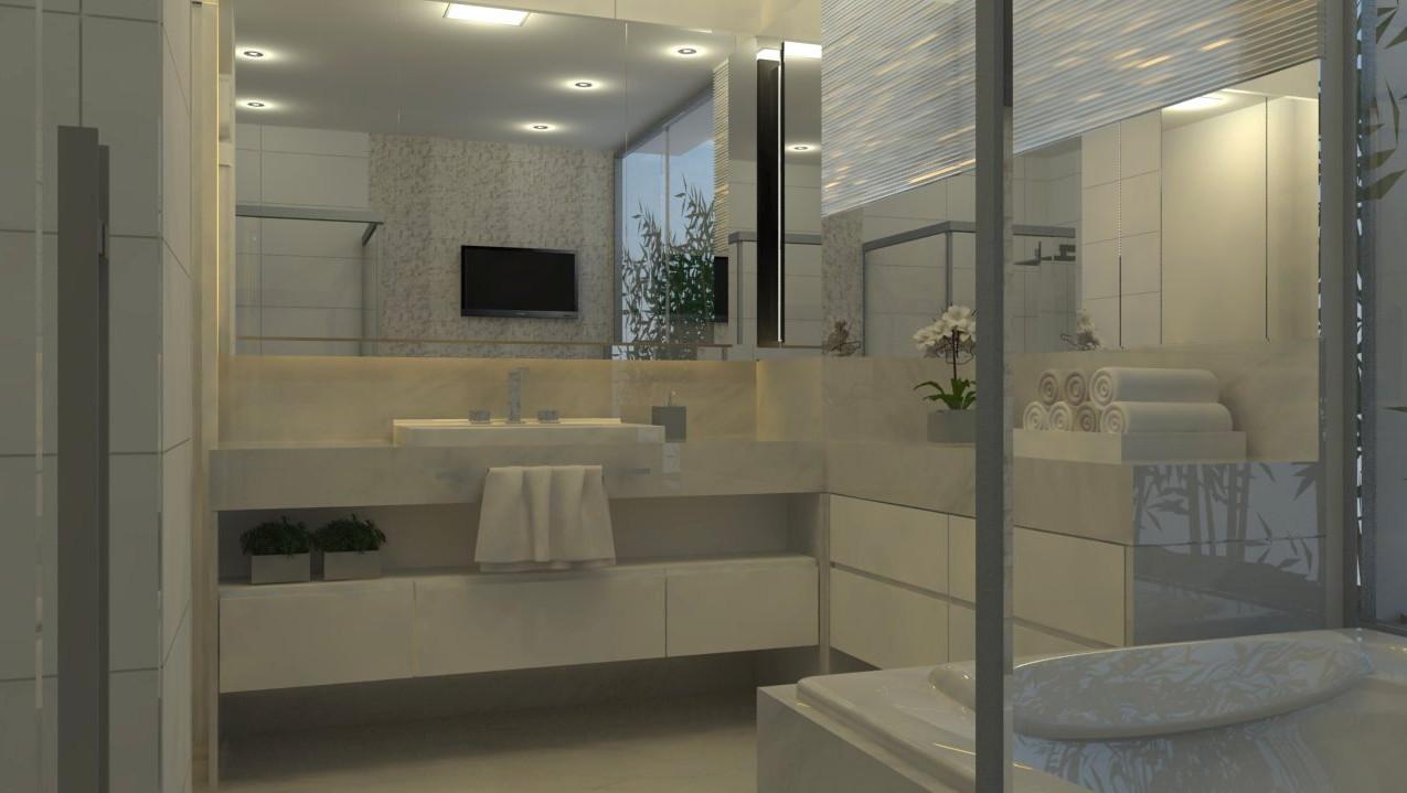 banho casal_1 120815