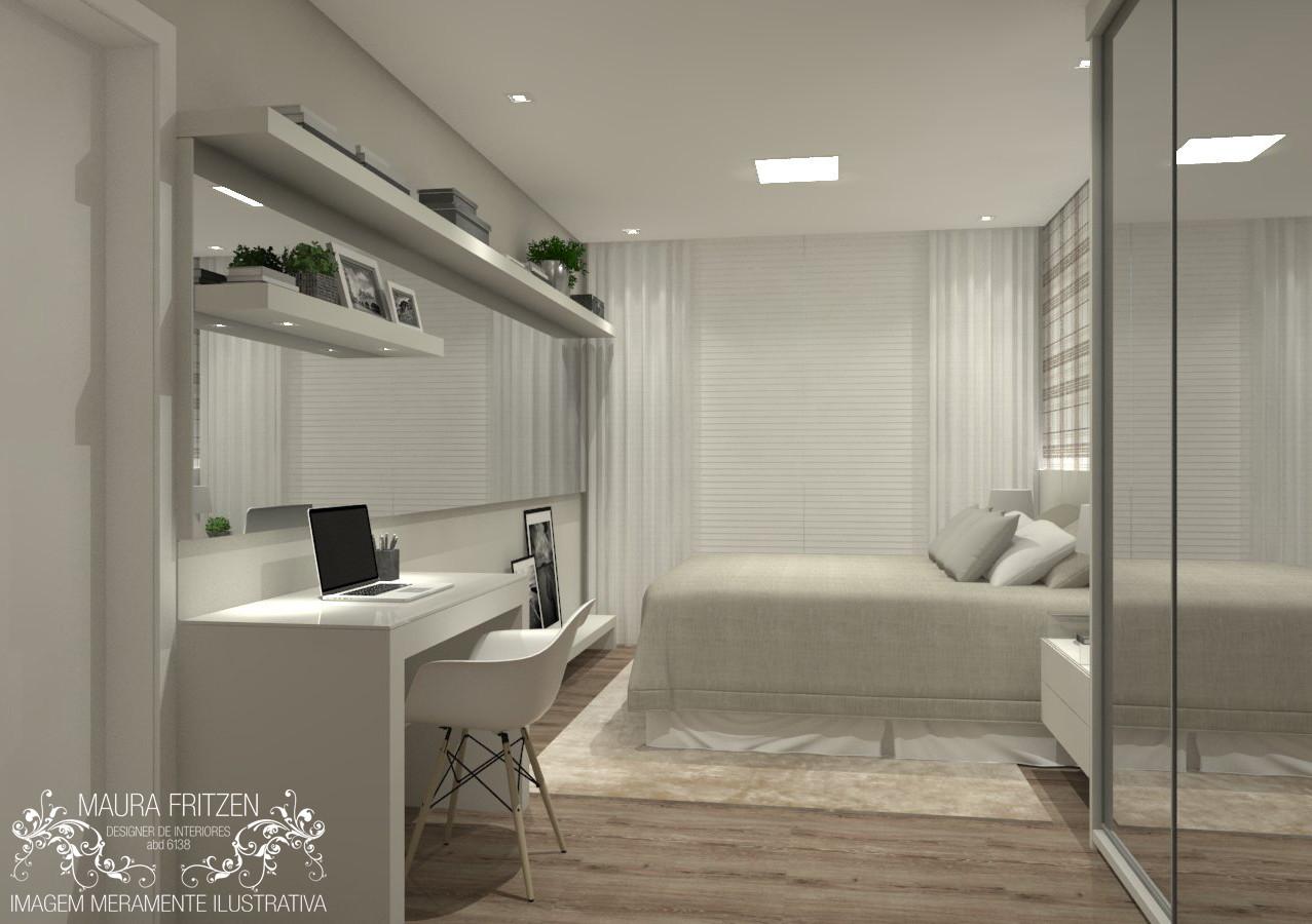 suite 3_02