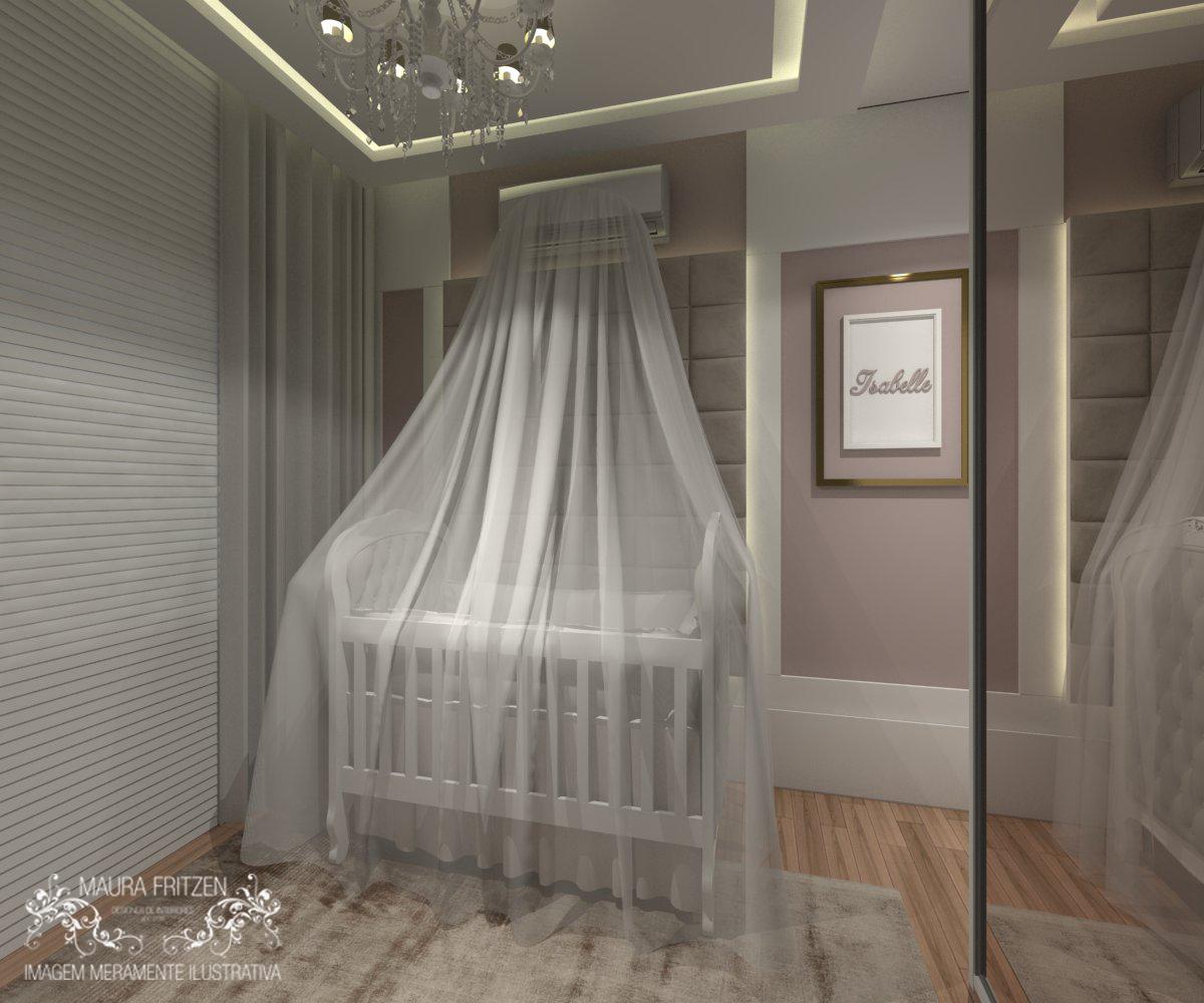 dormitorio isabelle_05