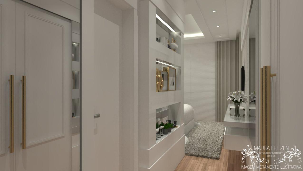 suite master_09