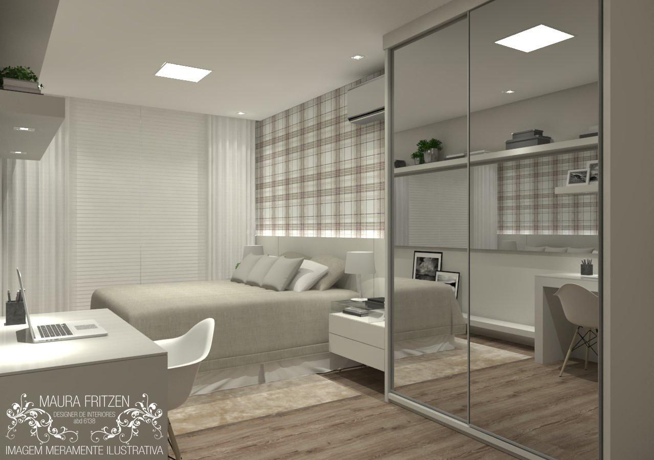 suite 3_03
