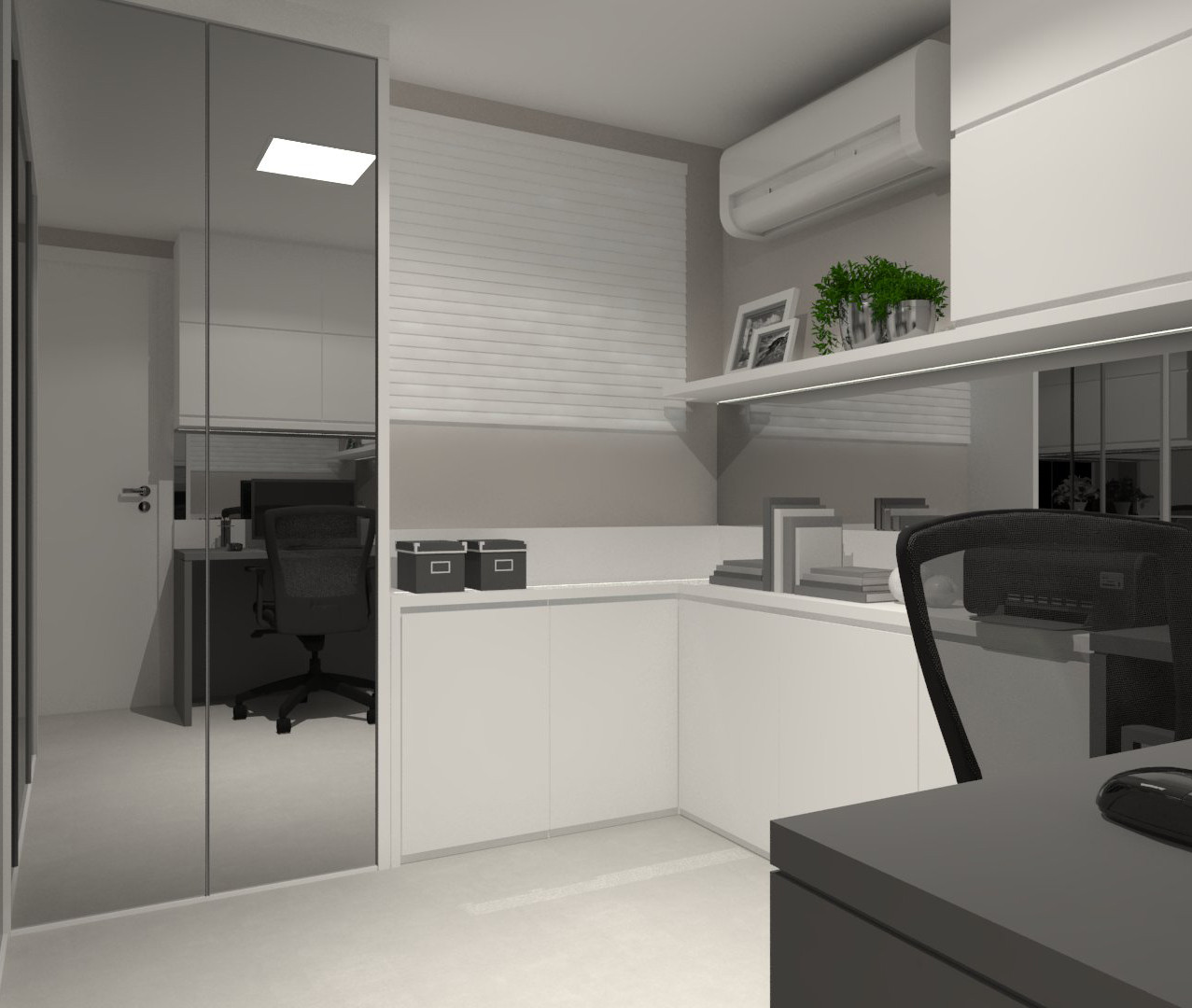 home office 02_1
