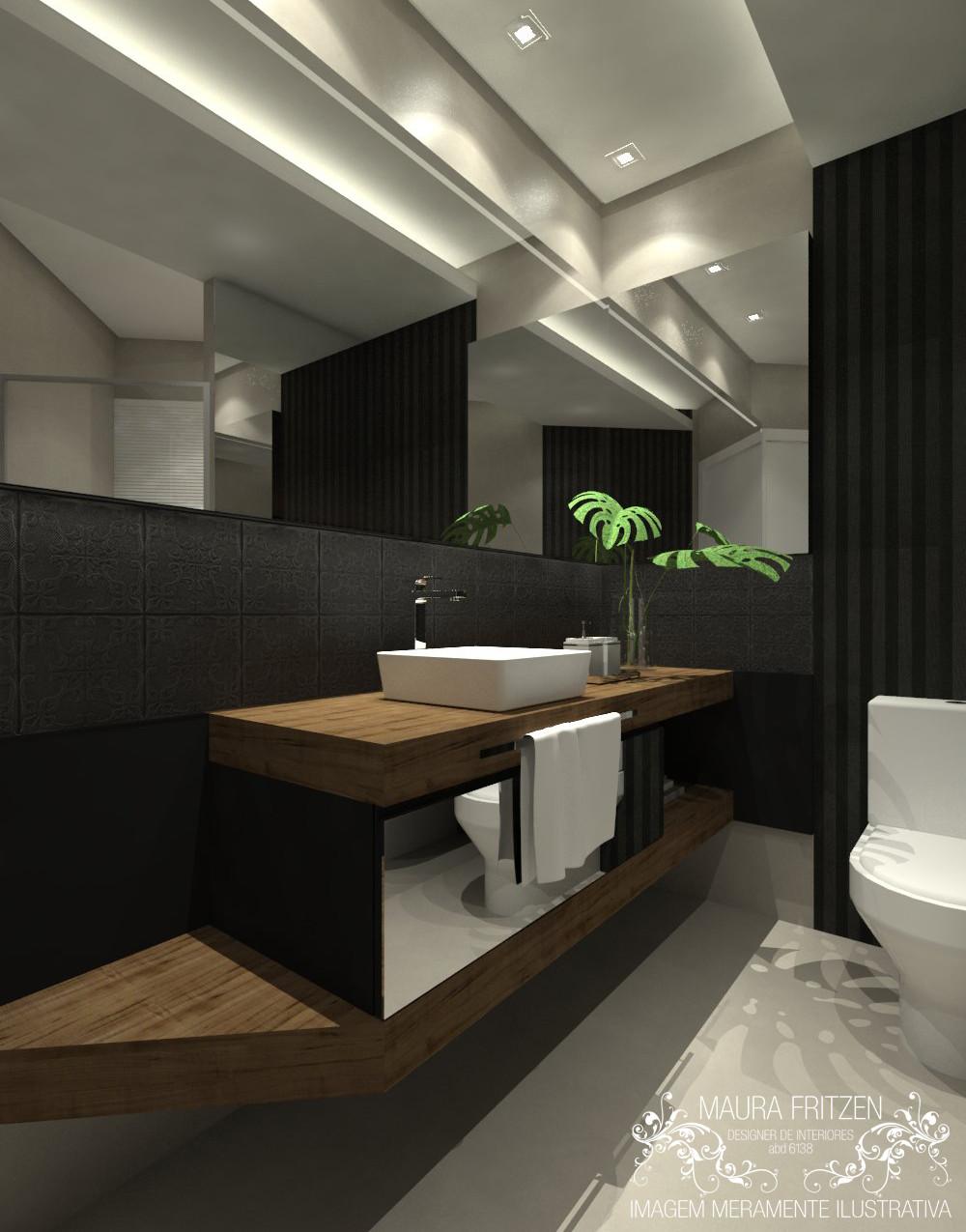 lavabo_03