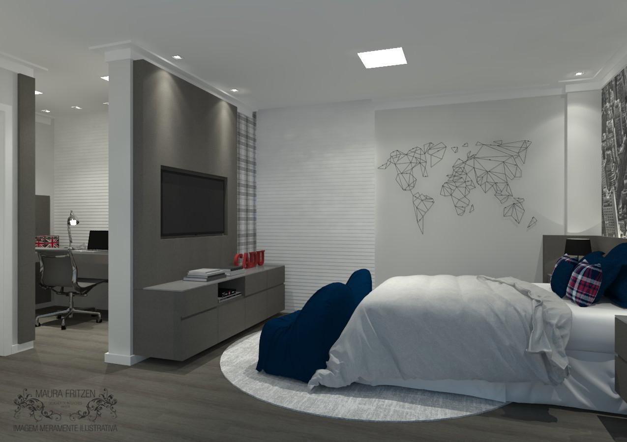 suite cadu_03