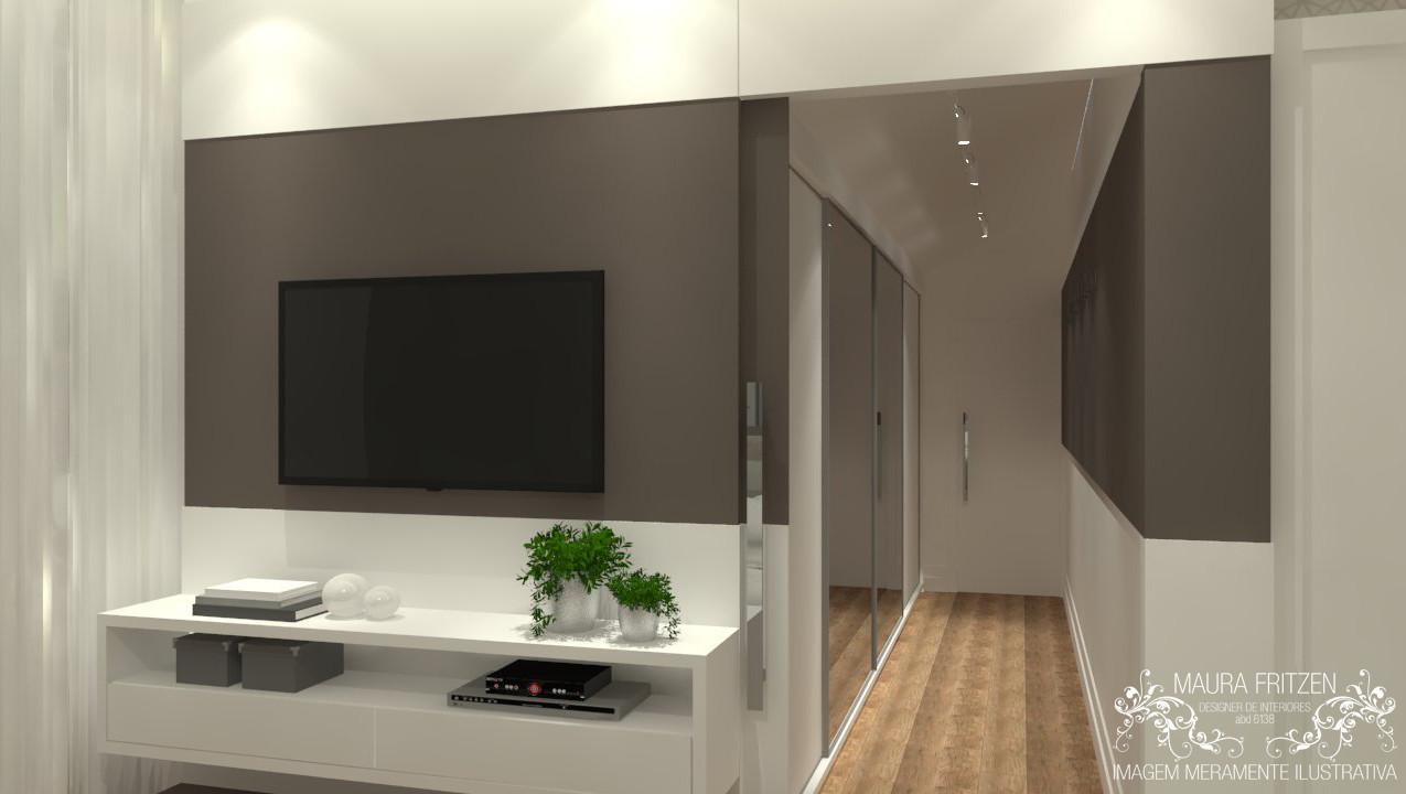 suite casal_03