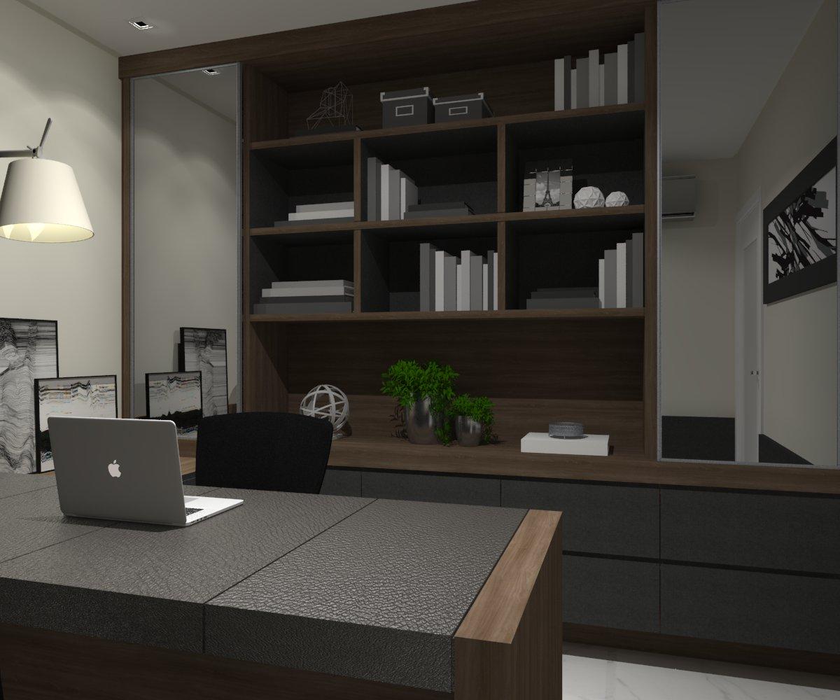 gabinete_01
