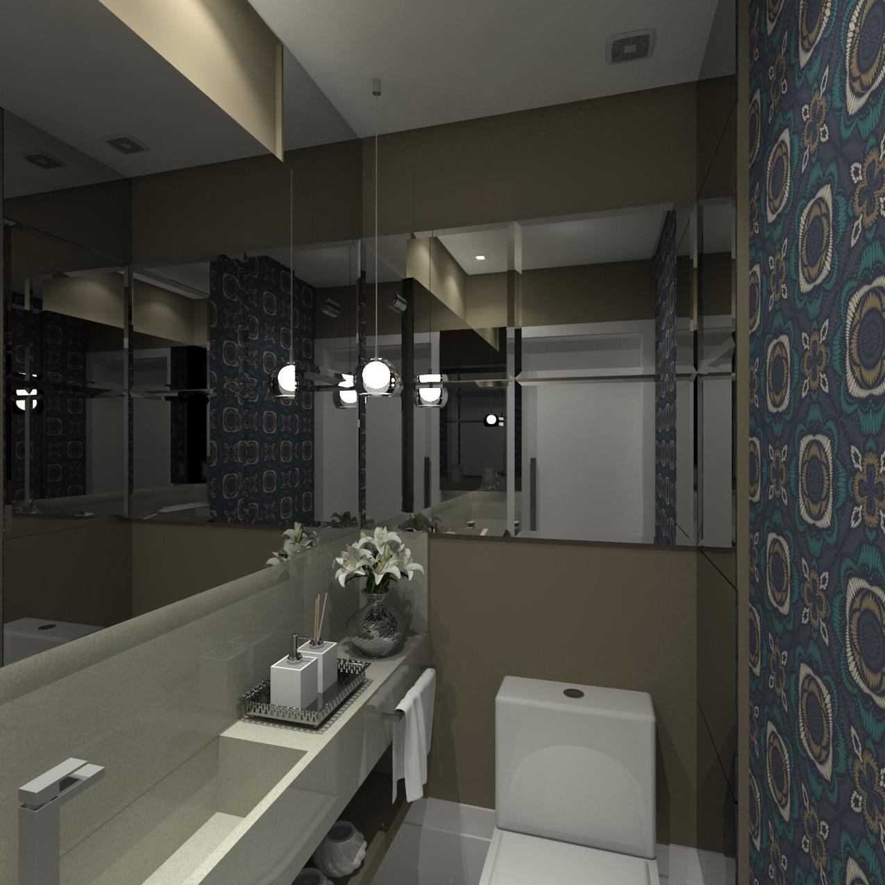 lavabo_01_com linha