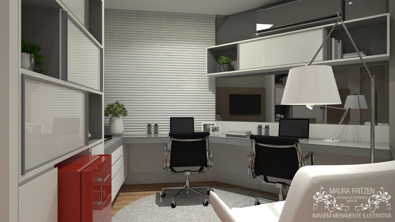 home office_01