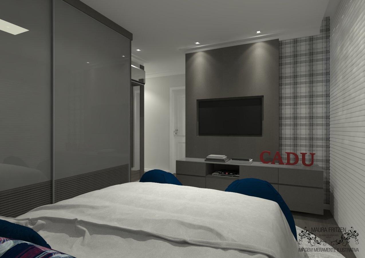 suite cadu_05