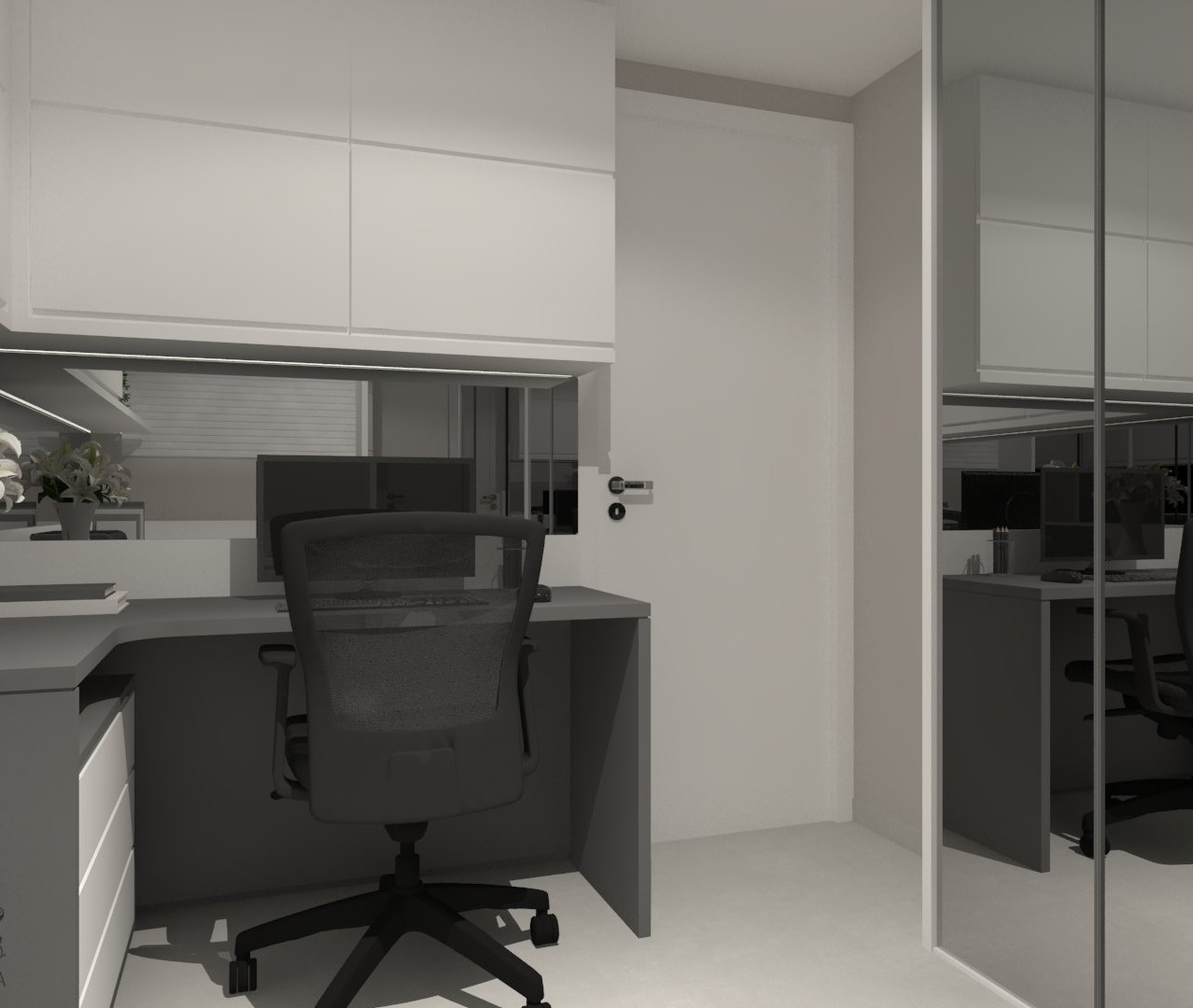 home office 03_1