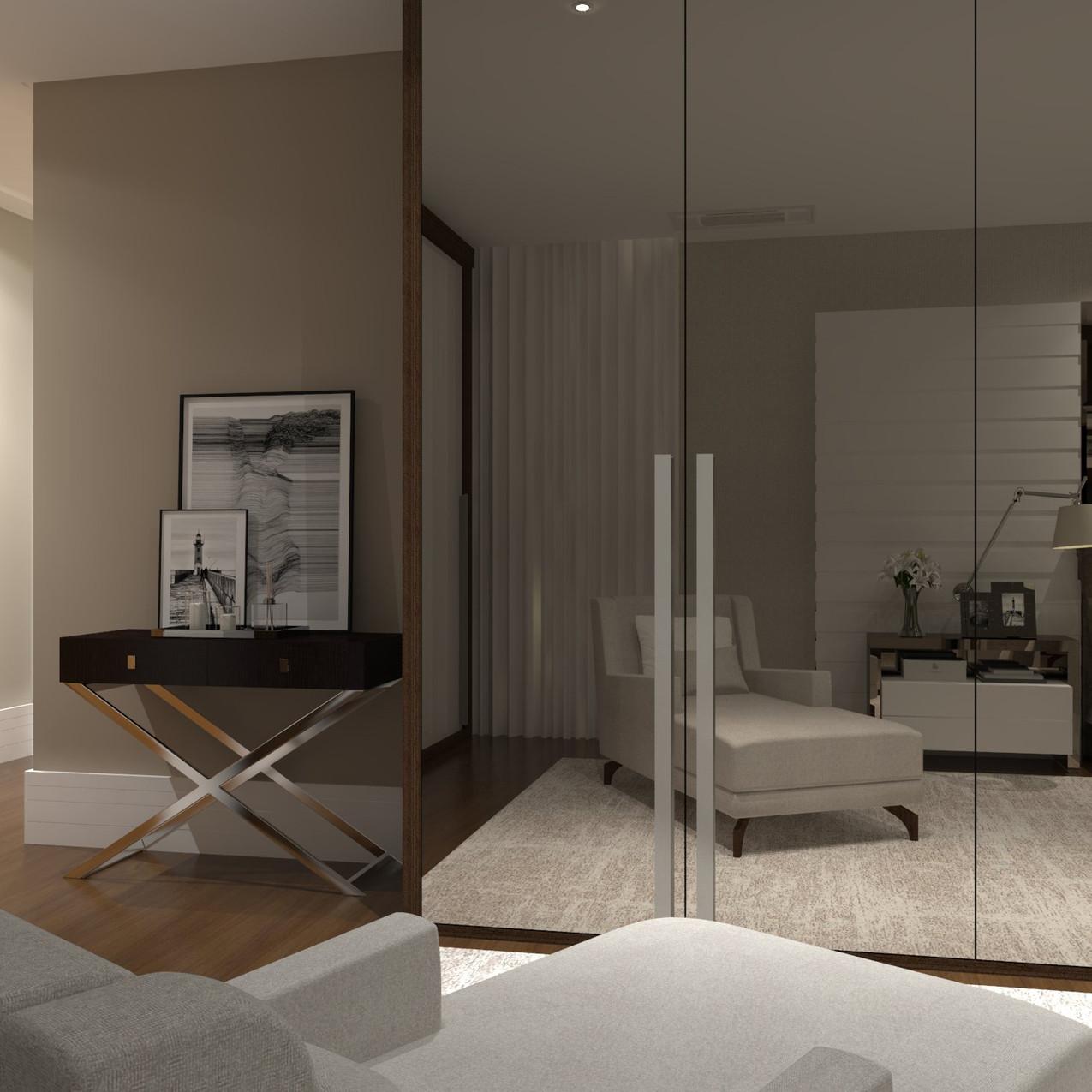 suite_casal_04