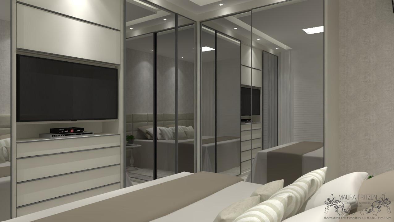 suite casal_1