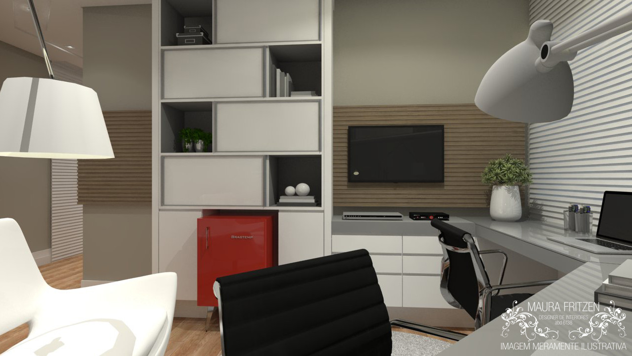 home office_02