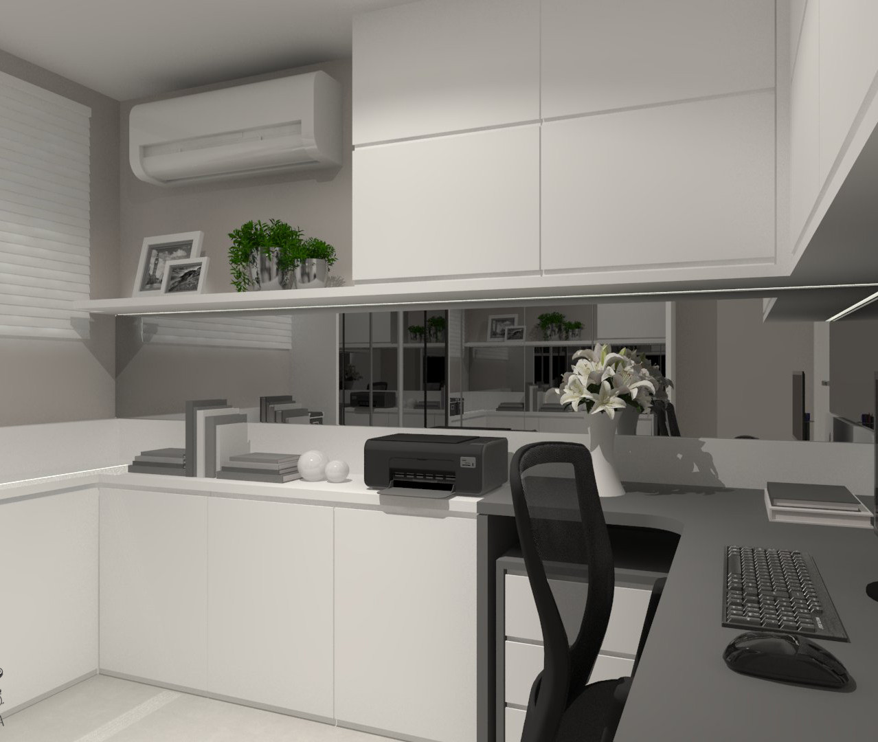 home office 01_1