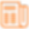 icons8-news-500_o.png