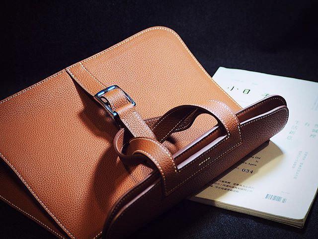 意大利牛皮女裝手袋 Togo Leather Woman Bags