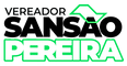 logo-versao-green-black.png.png