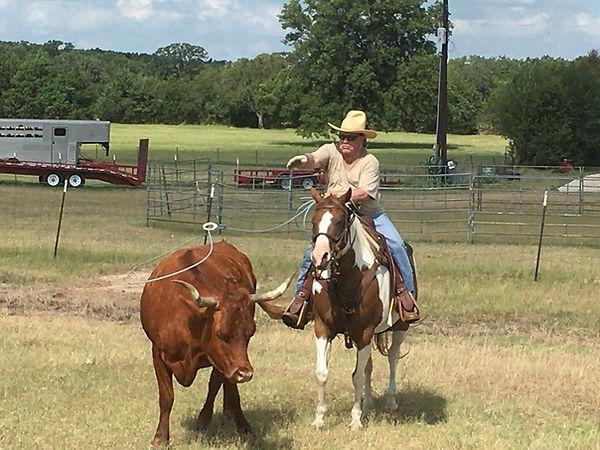 Gus roping at Circle D Ranch2.jpg