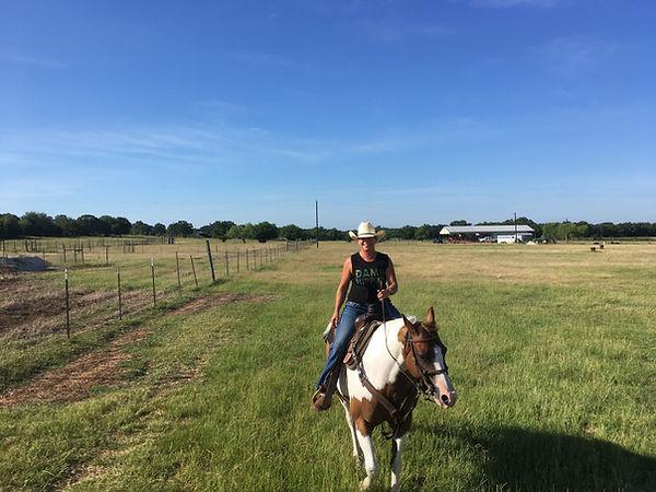 Stephanie Ford at Circle D Ranch.jpg