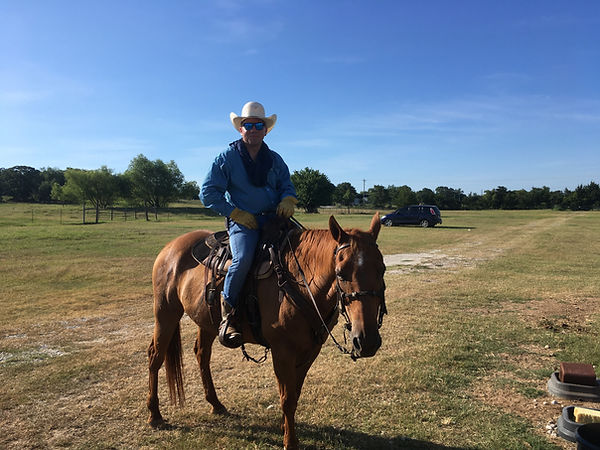 Derek at Circle D Ranch.jpg
