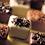 Thumbnail: Chocolate Vermicelli