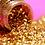 Thumbnail: Glitter (for decorating purposes)