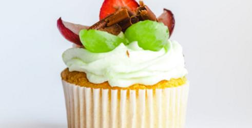 Cupcake Paper Cups Nr 14