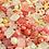 Thumbnail: Sprinkles Themed
