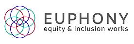 EUPHONY logo 2 (1).png