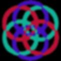 EUPHONY logo thumbnail (1).png