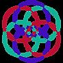 EUPHONY logo thumbnail (1)_edited.png