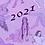 Thumbnail: ⋇ 2021 Annual Art Calendar ⋇