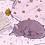 Thumbnail: ・゚:* Cuddle *:・゚