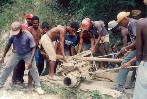 water project 1983.jpg
