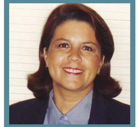 Bonnie Rodriguez, RMT