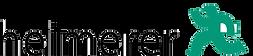 heimerer-logo1.png