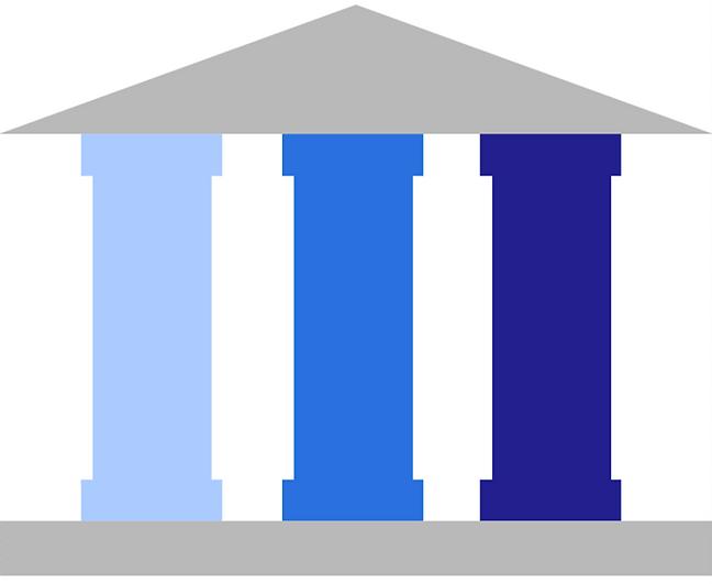 3_Säulen_Programm_Vorlage.png