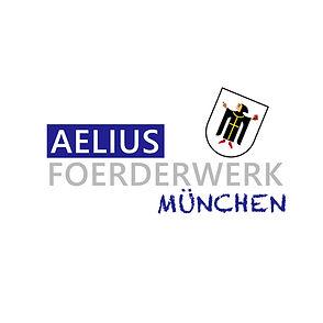 Aelius_München_Logo.jpg
