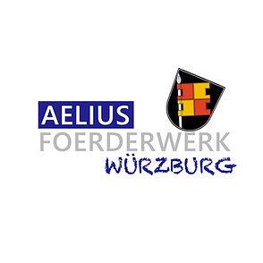 Aelius_Logo_Würzburg.jpg