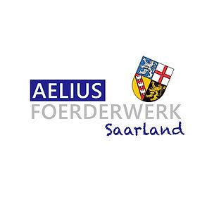 Aelius_Logo_Saarland.jpg
