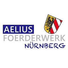 Nürnberg_Quadratisch.jpg