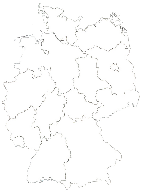 germany-1281059_1280.png