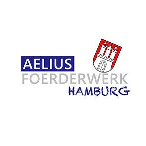 Aelius_Logo_Hamburg_JPEG.jpg