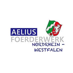 Aelius_Logo_NRW_JPEG.jpg