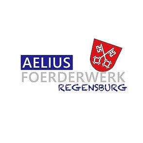 Aelius_Logo_RGB_JPEG.jpg