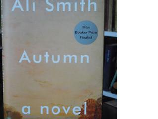 Autumn / Ali Smith