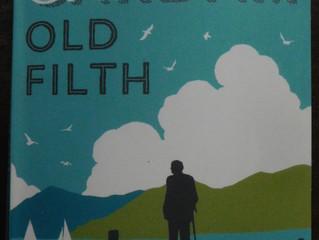 Old Filth / Jane Gardam