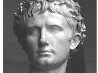 Lydia, de hoer van Horatius